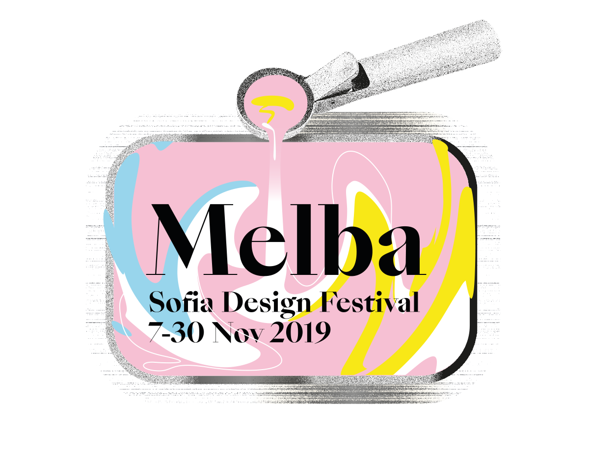Grilli Type, Shuka Design, and more at the 2019 Melba Design Festival